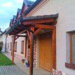 strechy_kromeriz_pergoly_027